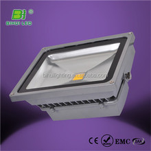 Low price & high quality led flood light replace a 250 watt to led