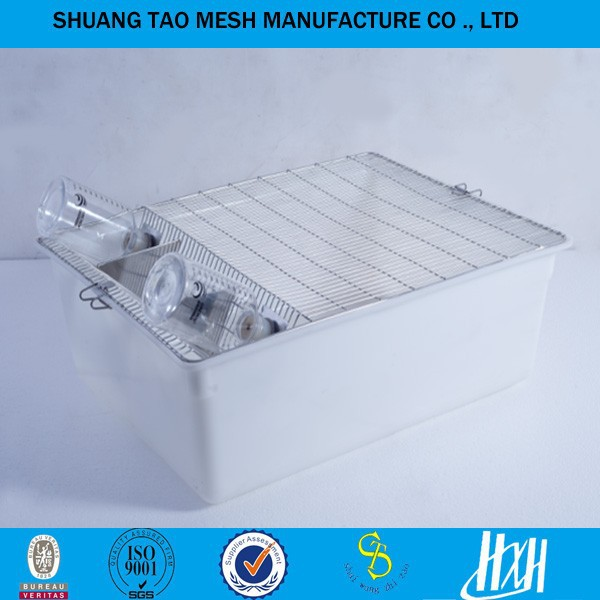 Professional mouse group breeding rat breeding cage, Rat cages( factory)