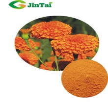 Natural Marigold extract Lutein 5%-90%