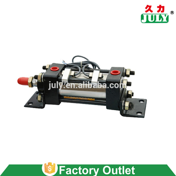 Dongguan factory JULY made hydraulic cylinder repair tools