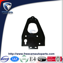 best sales Guangzhou auto body parts metal bumper bracket fit for Daf truck parts spare