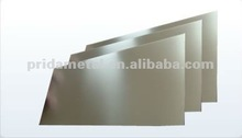 nickel alloy hastelloy C22 sheet - hastelloy C22 supplier with best price
