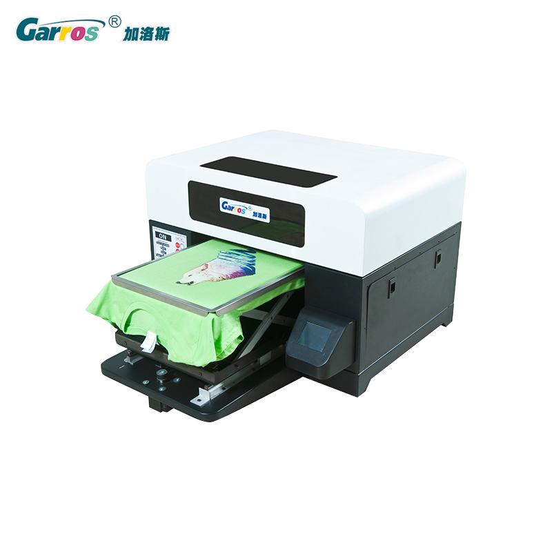 Best Price Tshirt Printing Machine Dtg Texjet T Shirt Printer Buy Texjet T Shirt Printer Texjet T Shirt Printer Texjet T Shirt Printer Product On Alibaba Com