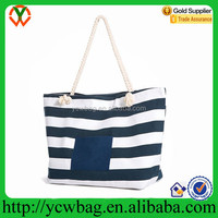 Wholesale Shenzhen Fashion Tote Bag Tote Hand Bag