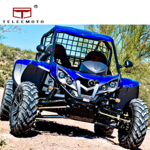 China Chery 1100cc 4x4 Buggy Renli Buggy