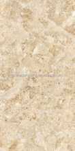 polished porcelain tile with marble stone designs hot sale products
