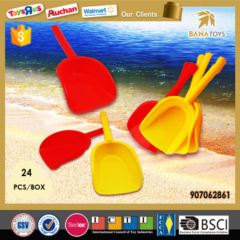 2016 toy for summer child beach toy set