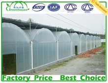 Consummate Used Greenhouse Equipment For Sale