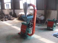 advanced asphalt road milling machine with good quality