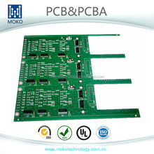 Toy Remote Control Car PCB For Consumer Electronics