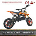 36V/500W electric motorcycle HL-D50B