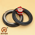 Fiat Spare Parts Floating Seal Ring 586606 Manufacturer