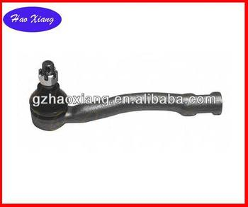 Tie Rod End for 45046-29165
