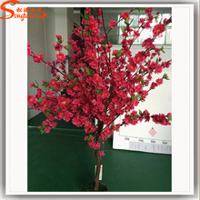ST-CE05 Wholesale Home Party Table plant Wedding Flower tree Stand For Wedding centerpiece