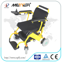 small electric wheelchairs