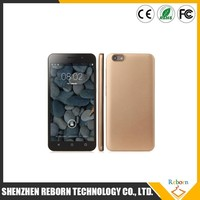 Factory 2015 best quality alibaba express cheap 5.5 inch 4g cell phone