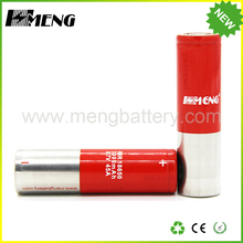 18650 battery 45A 3.7v 3000mah e cig vapor mod rechargeable 18650 3000mah 45A li-ion battery pandora box mod