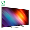 /product-detail/factory-directly-wholesale-32-40-43-50-inch-led-hd-bulk-tv-1080p-smart-43-50-55-65-television-led-tv-60782224964.html