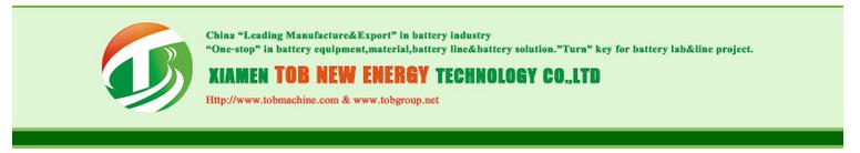 NCM622 Matérias-primas Em Pó Para A Bateria De Lítio
