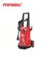 High Pressure Washer cleaner spare parts car wash equipment
