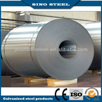 CR coil for construction with high quailty from China supplier