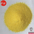 Low price High Quality Npk Powder State 15-15-30+TE 100% Water Soluble Fertilizer for vegetable