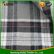 Chinese wholesale companies super absorbent non-woven fabric