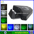 Wizard Disco 250W best price effect lighting disco light stage light