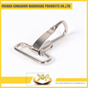 Stainless Steel Metal Snap Hook For