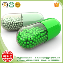 new products 1 month lose weight capsule with exercise