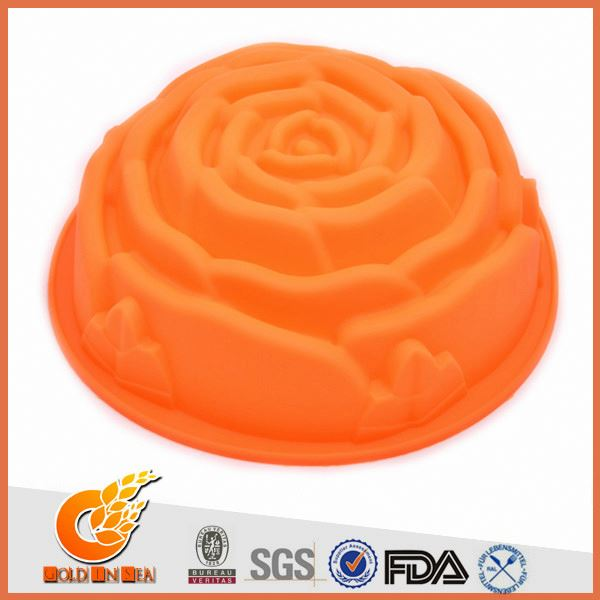 2013 hot sale dried sweet potato flake(CL15624)