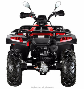 4x4 300cc atv quad UTV QUAD BIKE OFF ROAD QUAD