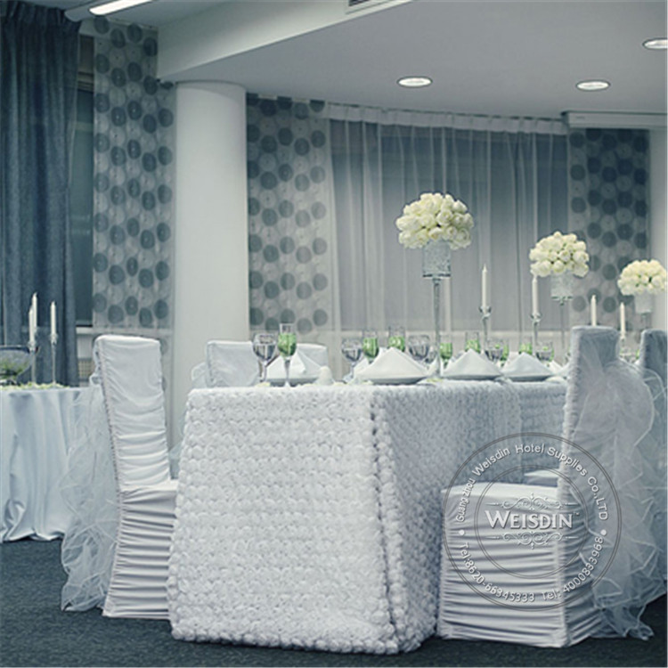 banquet chair cover buy chair cover banquet chair cover chair covers