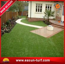 turf grass carpet best artificial grass natural grass for garden