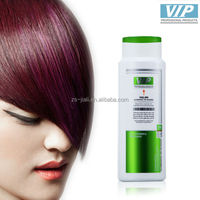 VIP Professional Health Care Product, Hair Care Products