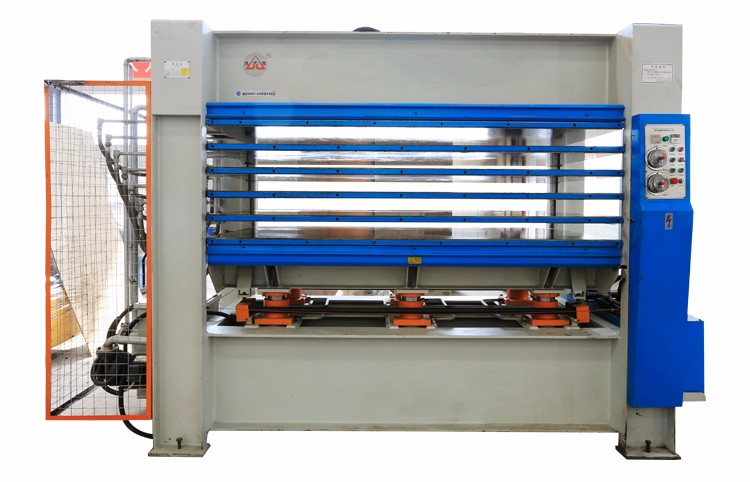 Best quality large format heat press machine for sale