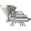 /product-detail/high-efficient-and-low-energy-automatic-cake-making-machine-60762447351.html