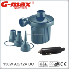 G-max AC/DC Mini Electric Air Pump For Inflatable Products GT26013