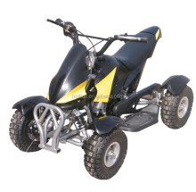 cheap price mini size 500W electric quad bike for kids