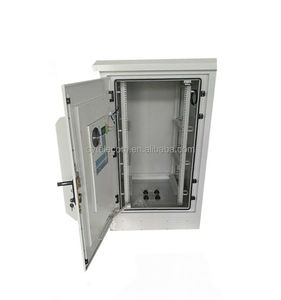 China made Outdoor Electronics Cabinet with low price