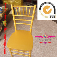 Gold supplier High quality types of chairs pictures
