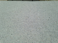 Factory direct sale China grey granite, italy grey granite