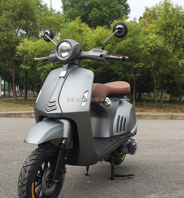 Italy vespa 946 px style new 50cc 125cc 150cc gas scooter motorcycle