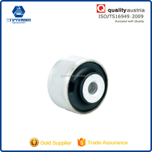 Good qaulity car automotive trailing arm bush 4D0407515C
