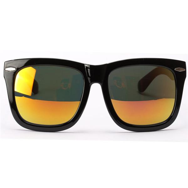 Cheap Mens Clear Frame Sunglasses, find Mens Clear Frame Sunglasses ...