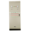 Reasonable Price Outdoor Power Supply Cabinet