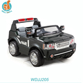 WDJJ205 Fast Battery Power and Plastic Mini Electric Kids Car/Toys