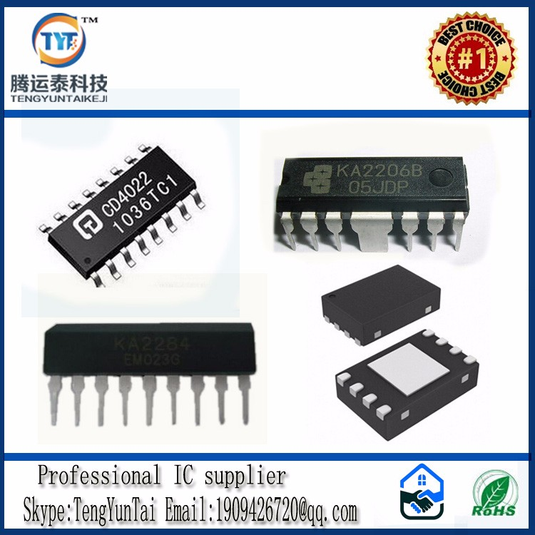 L7809(Original Electronic IC Chips) In Stock