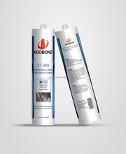 construction use curtain wall silicone sealant