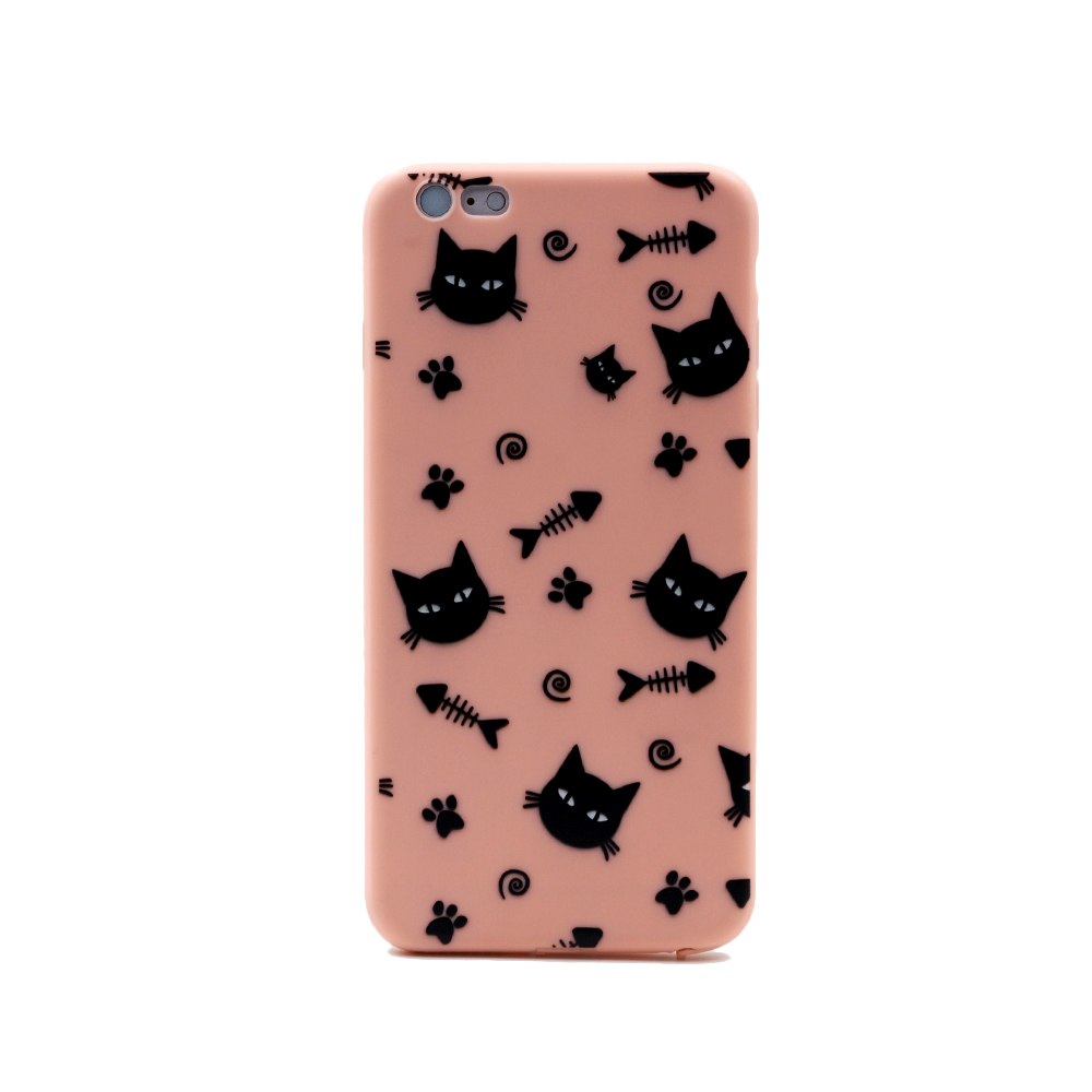 2016 promotional price best quality Custom cell phone case shell